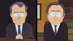 South.Park.S16E13.A.Scause.for.Applause.1080p.BluRay.x264-ROVERS.mkv 000434.177