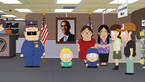 South.Park.S17E01.Let.Go.Let.Gov.1080p.BluRay.x264-ROVERS.mkv 001632.334