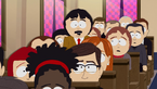 South.Park.S20E09.Not.Funny.1080p.BluRay.x264-SHORTBREHD.mkv 000755.817