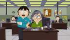 South.park.s15e11.1080p.bluray.x264-filmhd.mkv 000120.596