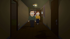 South.park.s15e14.1080p.bluray.x264-filmhd.mkv 001823.216