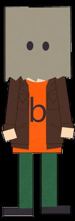 Ugly-bob-0