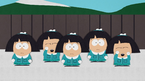 South.Park.S04E03.Quintuplets.2000.1080p.WEB-DL.H.264.AAC2.0-BTN.mkv 001014.480
