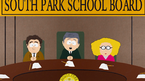 South.Park.S04E07.Cherokee.Hair.Tampons.1080p.WEB-DL.H.264.AAC2.0-BTN.mkv 000213.383