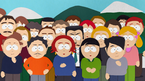 South.Park.S04E09.Something.You.Can.Do.With.Your.Finger.1080p.WEB-DL.H.264.AAC2.0-BTN.mkv 001451.683
