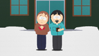 South.Park.S06E12.A.Ladder.to.Heaven.1080p.WEB-DL.AVC-jhonny2.mkv 000507.605