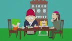 South.Park.S09E01.Mrs.Garrisons.Fancy.New.Vagina.1080p.WEB-DL.AAC2.0.H.264-CtrlHD.mkv 000603.327