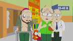 South.Park.S09E01.Mrs.Garrisons.Fancy.New.Vagina.1080p.WEB-DL.AAC2.0.H.264-CtrlHD.mkv 001931.298