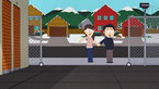 South.Park.S16E10.Insecurity.1080p.BluRay.x264-ROVERS.mkv 001140.669