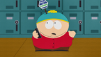 South.Park.S16E10.Insecurity.1080p.BluRay.x264-ROVERS.mkv 001602.437