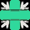 Status icon regenerating