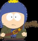 Border-patrol-craig