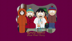 South.Park.S03E02.Spontaneous.Combustion.1080p.BluRay.x264-SHORTBREHD.mkv 001232.540