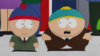 South.Park.S04E03.Quintuplets.2000.1080p.WEB-DL.H.264.AAC2.0-BTN.mkv 000344.294