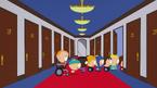 South.Park.S04E06.Cartman.Joins.NAMBLA.1080p.WEB-DL.H.264.AAC2.0-BTN.mkv 001803.615