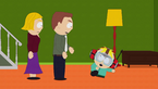 South.Park.S18E07.Grounded.Vindaloop.1080p.BluRay.x264-SHORTBREHD.mkv 000508.895
