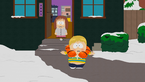 South.park.s15e11.1080p.bluray.x264-filmhd.mkv 000957.277