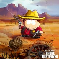Phone-destroyer-SheriffCartman