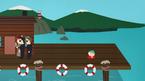 South.Park.S04E06.Cartman.Joins.NAMBLA.1080p.WEB-DL.H.264.AAC2.0-BTN.mkv 000501.828