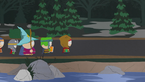 South.Park.S06E13.The.Return.of.the.Fellowship.of.the.Ring.to.the.Two.Towers.1080p.WEB-DL.AVC-jhonny2.mkv 001637.456