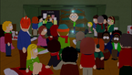 South.Park.S09E08.1080p.BluRay.x264-SHORTBREHD.mkv 001932.303
