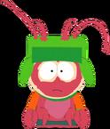 Crab-person-kyle