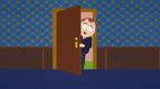 South.Park.S04E01.Cartmans.Silly.Hate.Crime.2000.1080p.WEB-DL.H.264.AAC2.0-BTN.mkv 001646.878