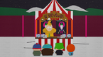 South.Park.S04E03.Quintuplets.2000.1080p.WEB-DL.H.264.AAC2.0-BTN.mkv 000336.826