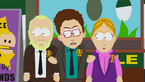 South.Park.S05E05.Terrance.and.Phillip.Behind.the.Blow.1080p.BluRay.x264-SHORTBREHD.mkv 000831.489