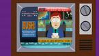 South.Park.S05E09.Osama.Bin.Laden.Has.Farty.Pants.1080p.BluRay.x264-SHORTBREHD.mkv 000415.762