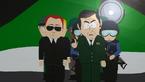 South.Park.S05E09.Osama.Bin.Laden.Has.Farty.Pants.1080p.BluRay.x264-SHORTBREHD.mkv 000547.443