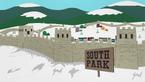 South.Park.S06E11.Child.Abduction.Is.Not.Funny.1080p.WEB-DL.AVC-jhonny2.mkv 000826.326
