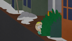 South.Park.S06E13.The.Return.of.the.Fellowship.of.the.Ring.to.the.Two.Towers.1080p.WEB-DL.AVC-jhonny2.mkv 001546.180
