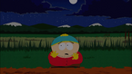 South.Park.S09E06.1080p.BluRay.x264-SHORTBREHD.mkv 002042.345