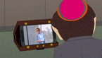 South.Park.S20E07.Oh.Jeez.1080p.BluRay.x264-SHORTBREHD.mkv 001949.360