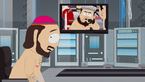 South.Park.S20E10.The.End.of.Serialization.As.We.Know.It.1080p.BluRay.x264-SHORTBREHD.mkv 000235.453