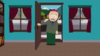 South.Park.S20E10.The.End.of.Serialization.As.We.Know.It.1080p.BluRay.x264-SHORTBREHD.mkv 002040.837