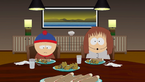 South.park.s15e11.1080p.bluray.x264-filmhd.mkv 000543.569