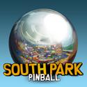 SouthParkPinball