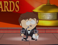 Jimmy Valmer | South Park Archives | FANDOM powered by Wikia