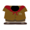 Icon item eqp tardicacauniform feb body