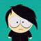 Icon profilepic firkle