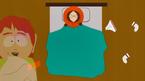 South.Park.S04E06.Cartman.Joins.NAMBLA.1080p.WEB-DL.H.264.AAC2.0-BTN.mkv 000337.092