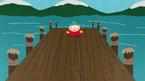 South.Park.S04E06.Cartman.Joins.NAMBLA.1080p.WEB-DL.H.264.AAC2.0-BTN.mkv 000502.261