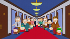 South.Park.S04E06.Cartman.Joins.NAMBLA.1080p.WEB-DL.H.264.AAC2.0-BTN.mkv 001717.159