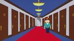 South.Park.S04E06.Cartman.Joins.NAMBLA.1080p.WEB-DL.H.264.AAC2.0-BTN.mkv 001912.218