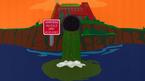 South.Park.S04E17.A.Very.Crappy.Christmas.1080p.WEB-DL.H.264.AAC2.0-BTN.mkv 001052.694