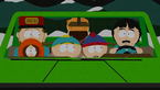 South.Park.S05E03.Cripple.Fight.1080p.BluRay.x264-SHORTBREHD.mkv 000418.156