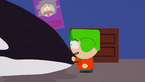 South.Park.S09E13.1080p.BluRay.x264-SHORTBREHD.mkv 001352.338