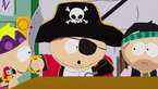 South.Park.S13E07.Fatbeard.1080p.BluRay.x264-FLHD.mkv 000419.765